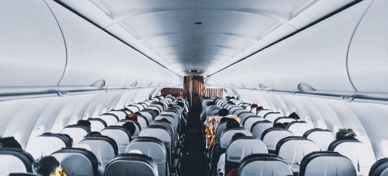 Childfree Flights: Why Don't These Exist?